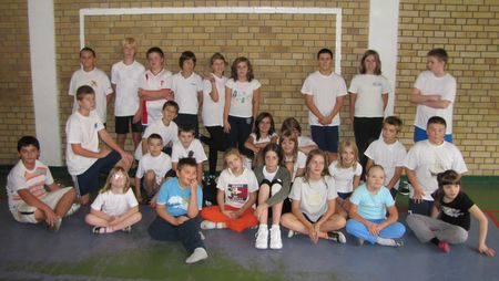 integracj2011wfklas6
