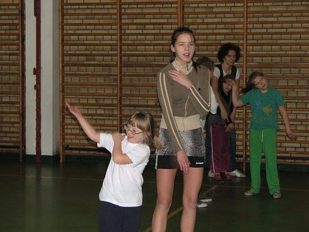 zajeciasport2011ase