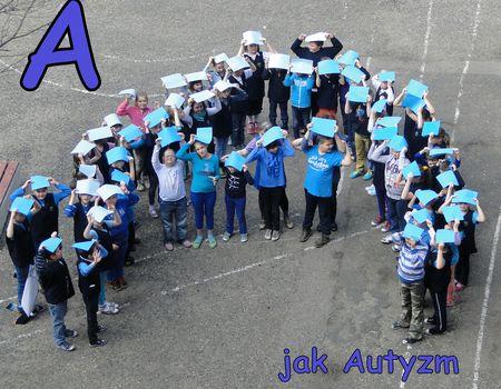 ajakautyzm2014