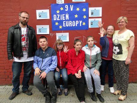 dzieneuropy2016rf