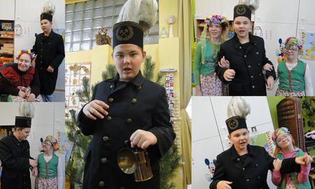 karlusy2015