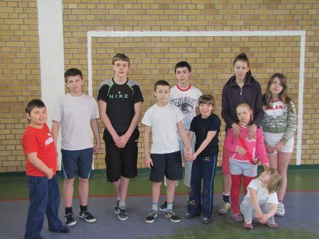 klasa5dwfpierwszy2011